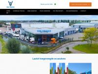 vos-trucks.nl