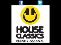 house-classics.nl