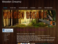woodendreamz.nl
