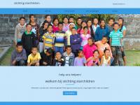 starchildren.nl