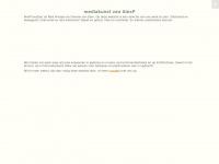 alexp.nl