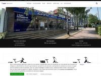 giantstore-amersfoort.nl