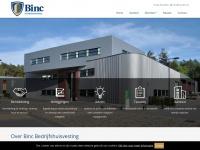 bincbhv.nl