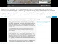 speechmansblog.com
