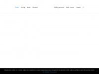 merkschoenen-kleding.nl