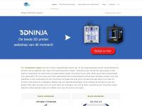 3dprinterkopentips.nl