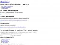 aithon.nl