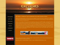excursies-gambia.nl