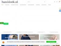handdoek.nl