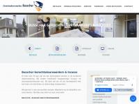 busscherbv.nl