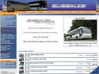 bussales.nl