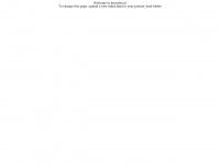 bussales.nl