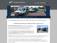 buurtbusmontferland.nl