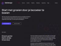 satdesign.nl