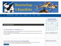 buurtschap-kapelleke.nl