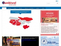combiwel.nl