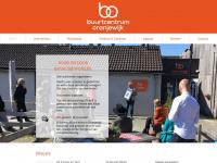 buurtcentrumoranjewijk.nl