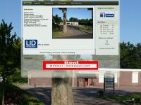 buurtvereniging-onsdorp.nl