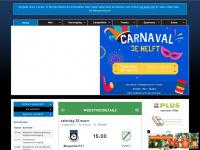 vvbergambacht.nl
