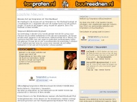 tonpraten.nl