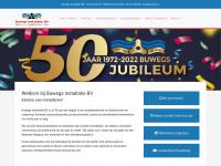 buwegs.nl