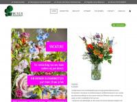 Buxusbloemenatelier.nl - BUXUS bloemenatelier. Bloemen Bezorgen Ermelo