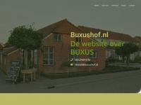 buxushof.nl
