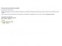 buxusplanten.nl
