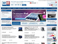 buy-it-direct.nl