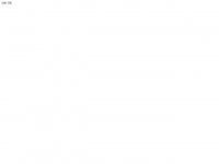 buysbv.nl