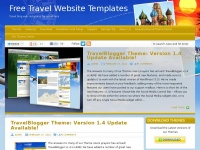 freetravelwebsitetemplates.com