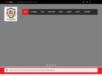 Basketball Vereniging Leiderdorp - Nieuws