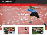 bva-badminton.nl