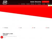 autodouma.nl