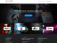 Home - BVDO