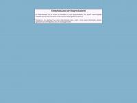 bvdwebsolutions.nl