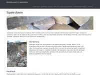 bvenema.nl