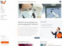 bvfplatform.nl