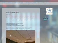 bvhaarlemmerliede.nl