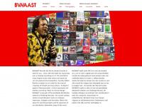 Bvhaast.nl - BV Haast - home