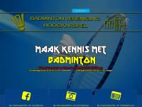 bvhoogkarspel.nl
