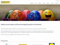 bvhm.nl