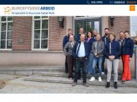 bvfa.nl