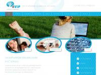Uw onafhankelijke telecommunicatie en ICT adviseur. - BViP