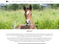 Bvhh.nl - Home
