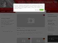 bvhuizen96.nl