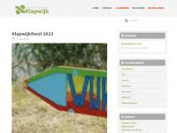 bvklapwijk.nl