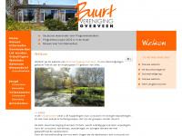 bvo-tinholt.nl