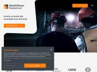 Home - Retail Bouw