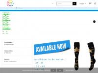 colormesocks.nl